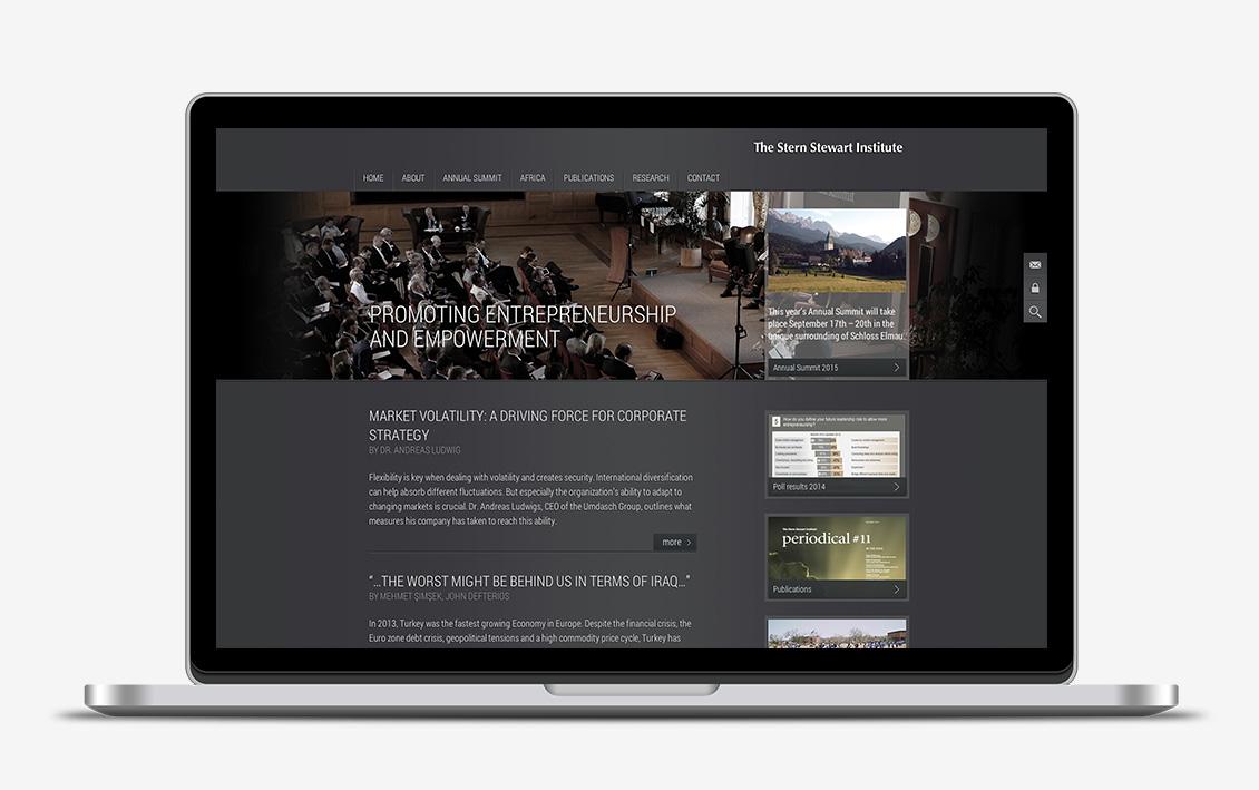 tssi_mockups_macbook