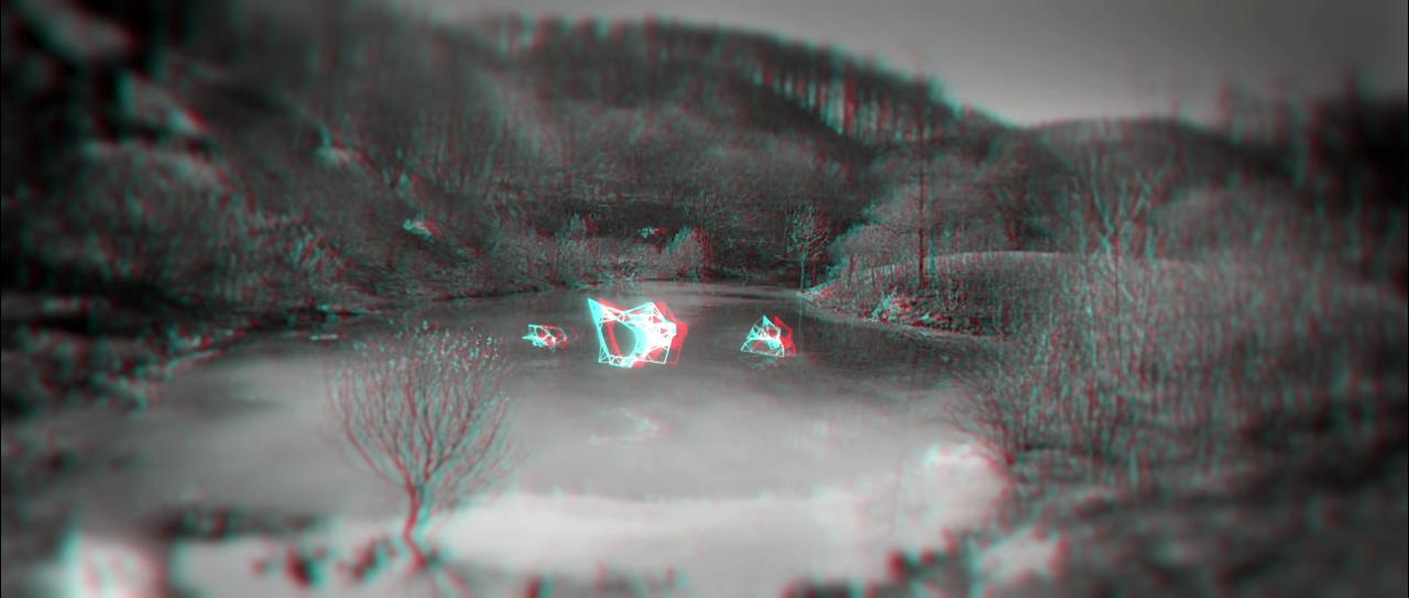 121030_see_bw+rgb+blur