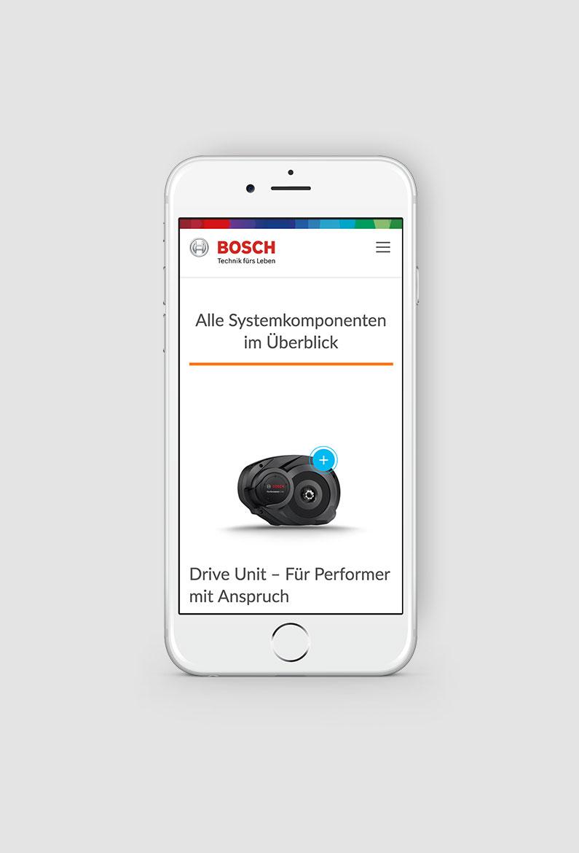 bosch-eBike_2018_phone