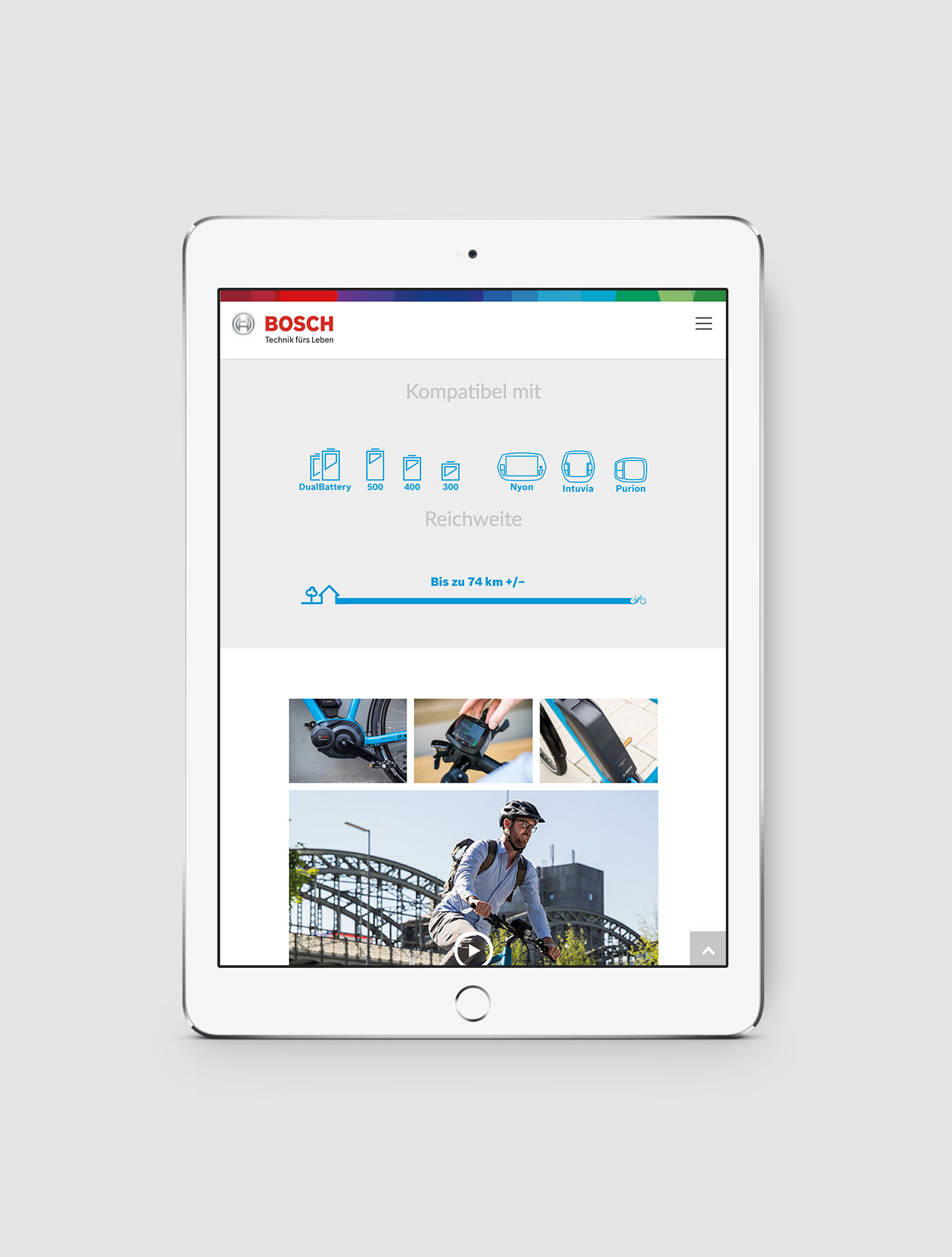 bosch-eBike_2018_tablet