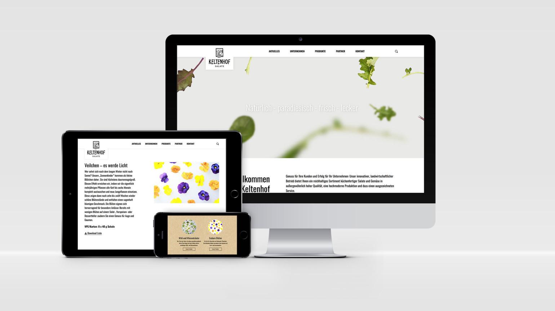 keltenhof_presentation_2018_2