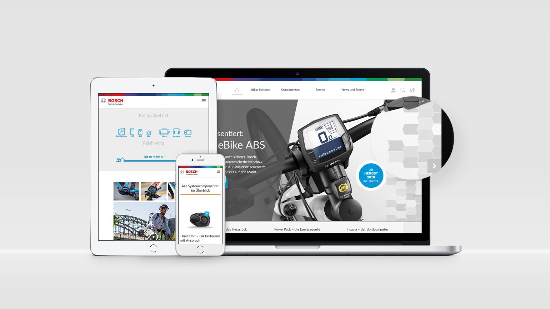 bosch-eBike-Presentation_2018_widescreen