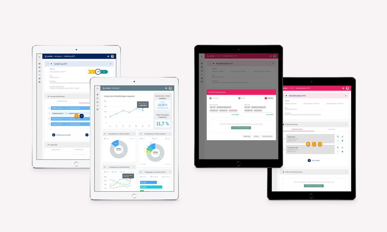iPad-Pro-Mockup_prudsys
